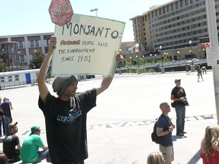 Monsanto 163 | by occupyreno_media