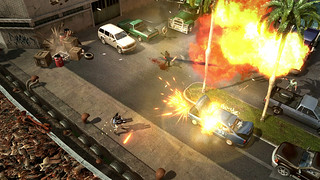 Narco Terror | by PlayStation Europe