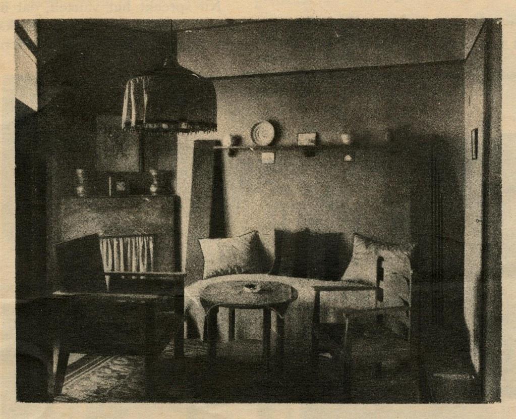 Moderne kunst interieur j 20 b janwillemsen flickr