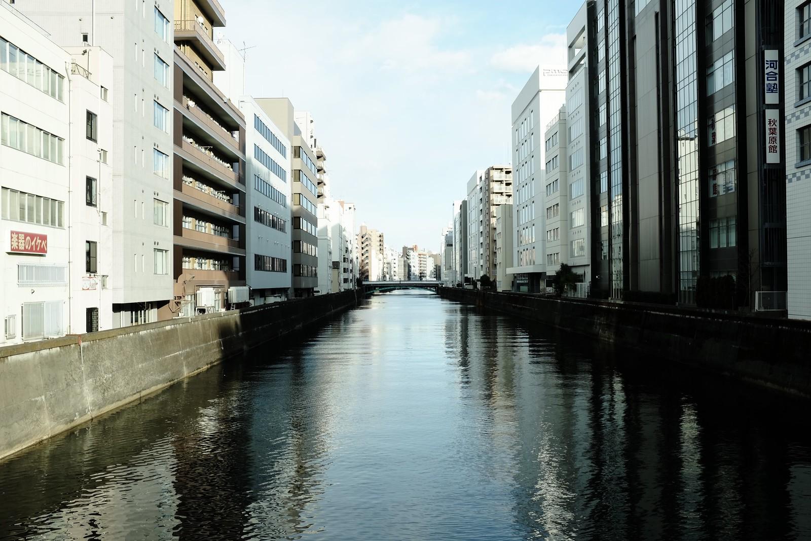 The Tokyo Photo