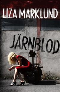 jarnblod