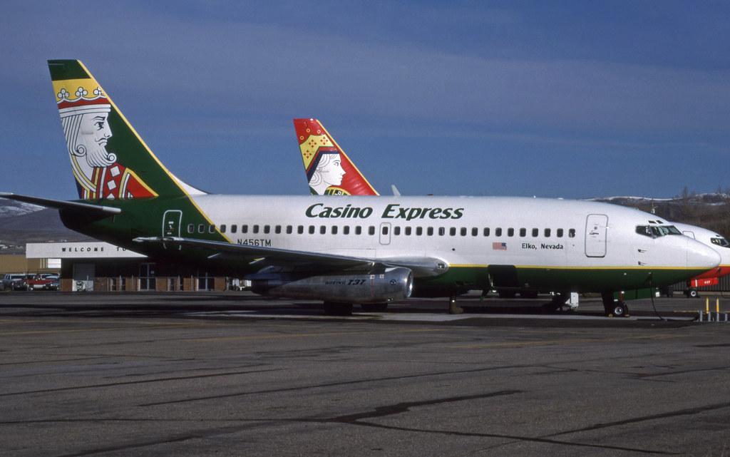 Casino express airline elko nv casino cruise gambling information religion s.net