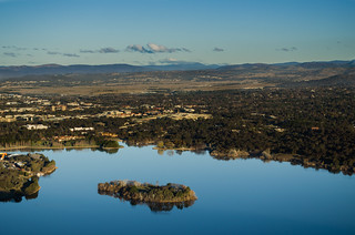 Canberra | by smjbk
