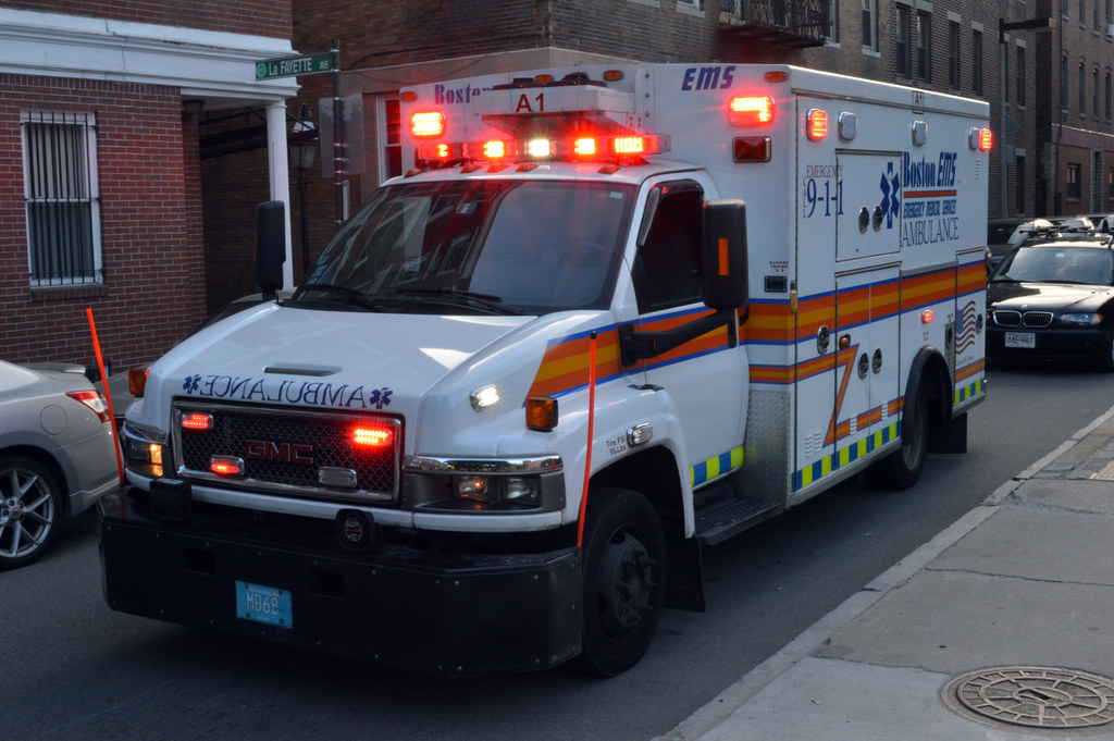 Boston Medical Center is staffed 24 hours a day, and 7 days a week by  full-time acute care/trauma surgeons whose primary clinical and academic ...