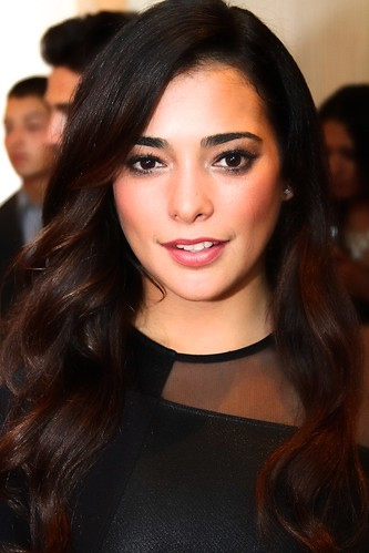 2013 Imagen Foundation Awards, Natalie Martinez