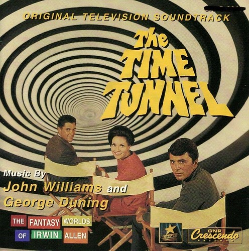 timetunnel_soundtrack