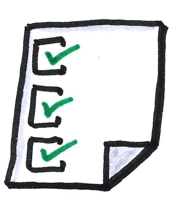 checklist checkliste oliver tacke flickr