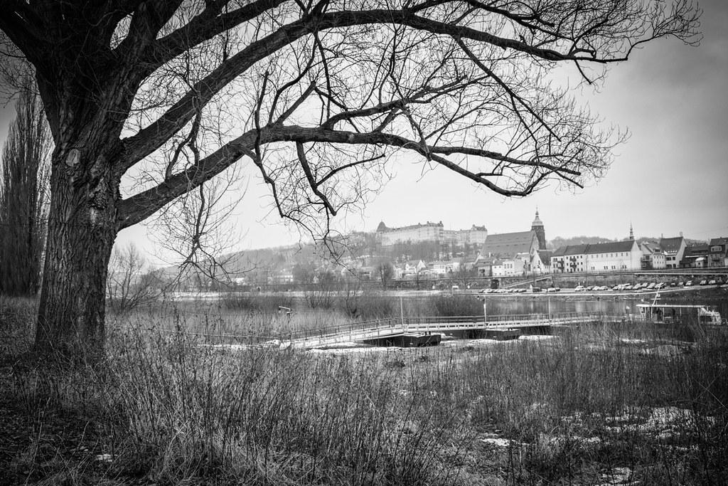 Am Copitzer Ufer