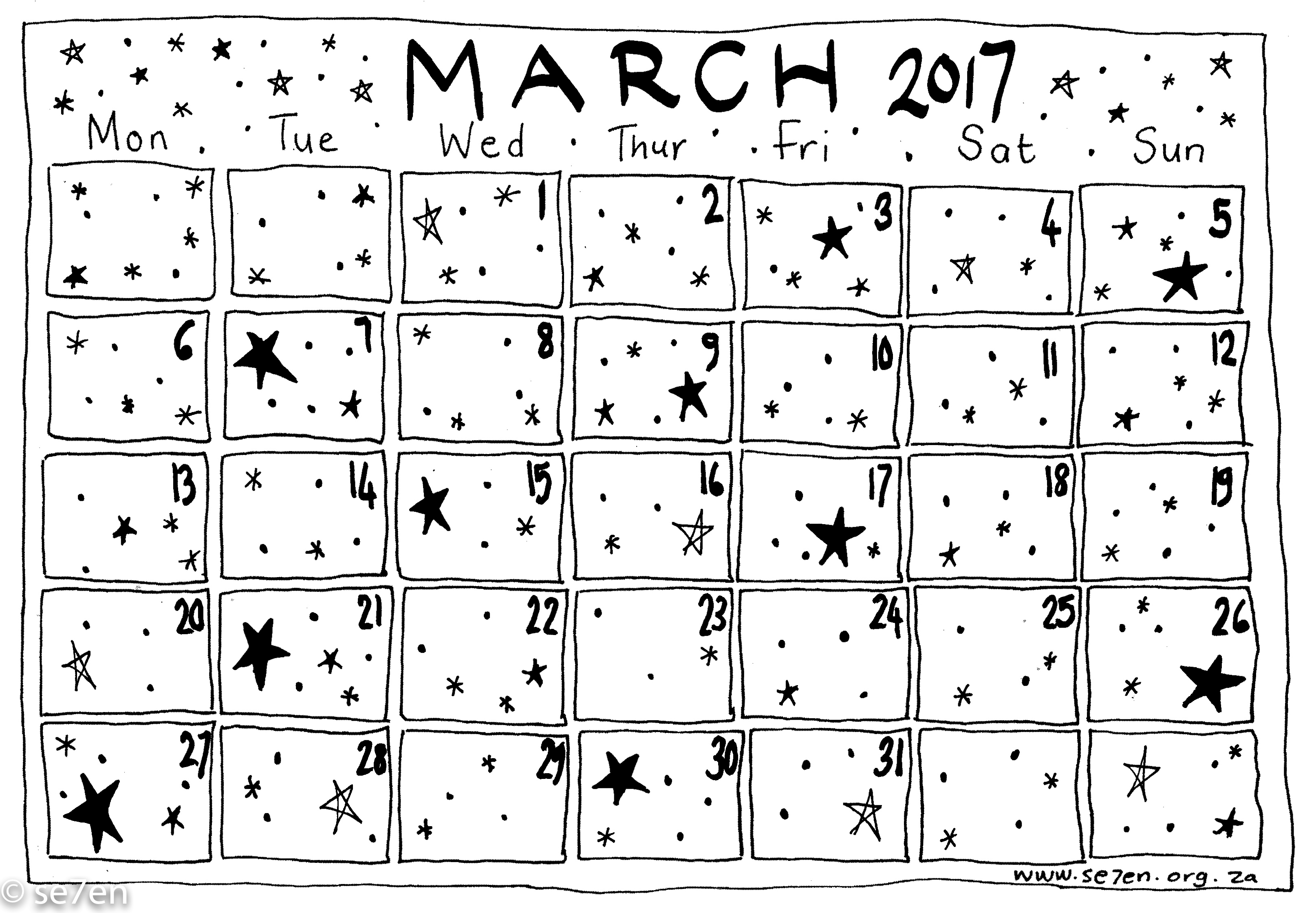 se7en-01-Mar-17-March 2017001-1.jpg