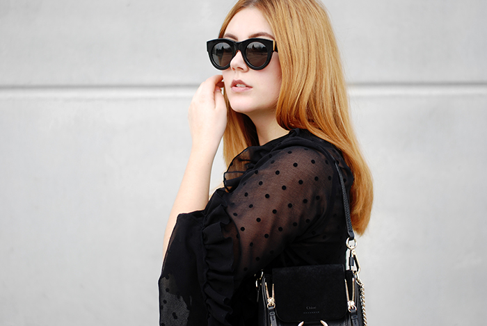 See-By-Chloe-Dress-Bell-Sleeves-4