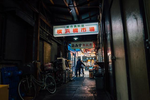 Yokohamabashi_07