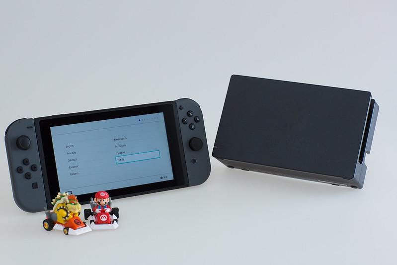 2017.03.08 Nintendo Switch