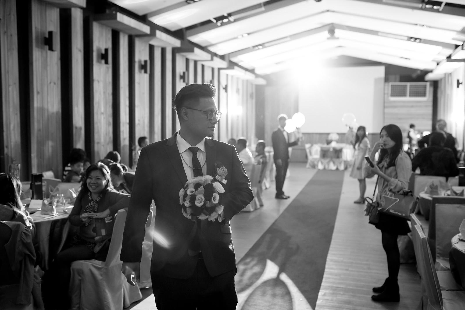 結婚婚宴精選-10