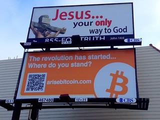Wetjen Bitcoin Miner