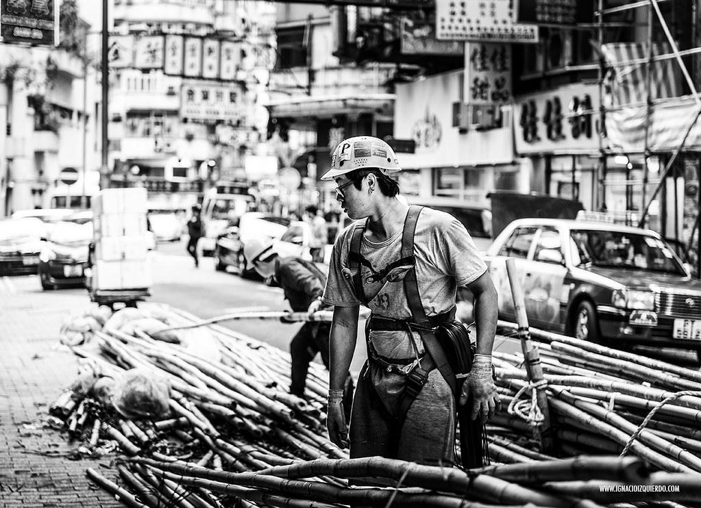 China Street Life 30