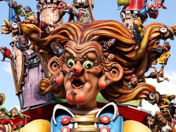 Carnevale N'de Jos'r