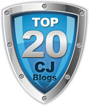 top-cj-blogs | by sccmaillist