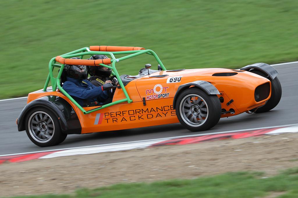 Sr2 Mazda Mx5 Kit Car Snetterton 10aug13 228 Flickr