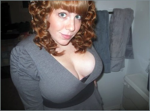 Bad Big Blog Boob Free Girl