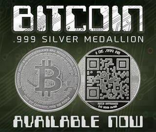 Dogecoin The Next Bitcoin Halving