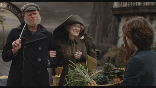 A Series of Unfortunate Events - Film - screenshot 20