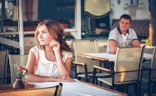 Где и как познакомиться с мужчиной: 10 советов для разных типов девушек