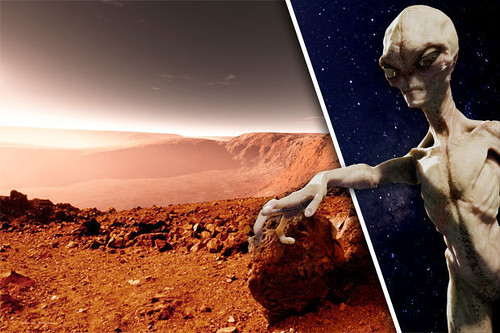 Mars-Alien-Life-Space-Water-Proof-Meteors-Rocks-Study-Scientists-Evidence-UFOs-Red-Planet-594045