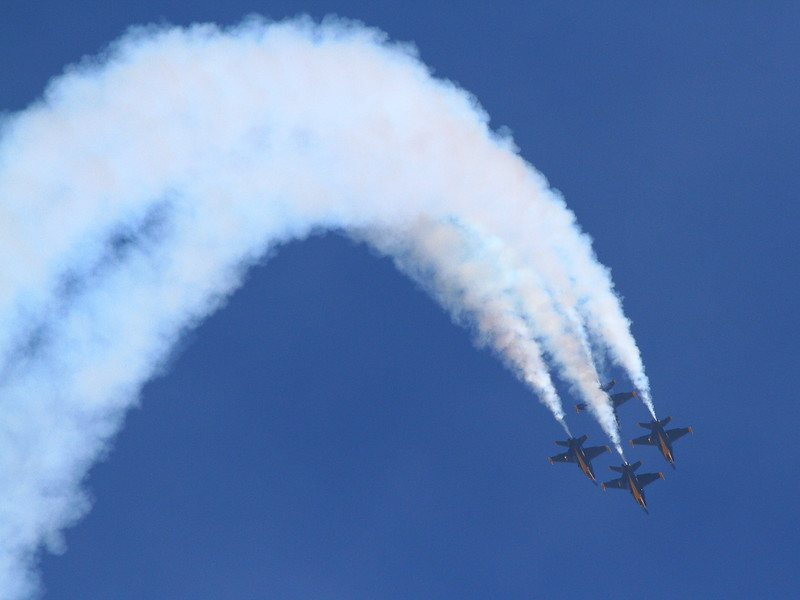 IMG_7541 Blue Angels