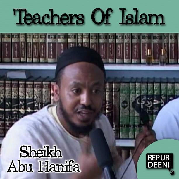 islam #muhammed #muslims #hadith #sunnah #allah #syria #j