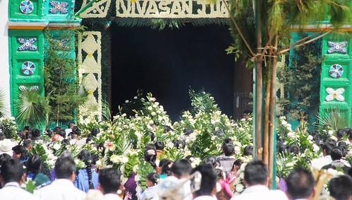 126 San Juan Chamula (82)