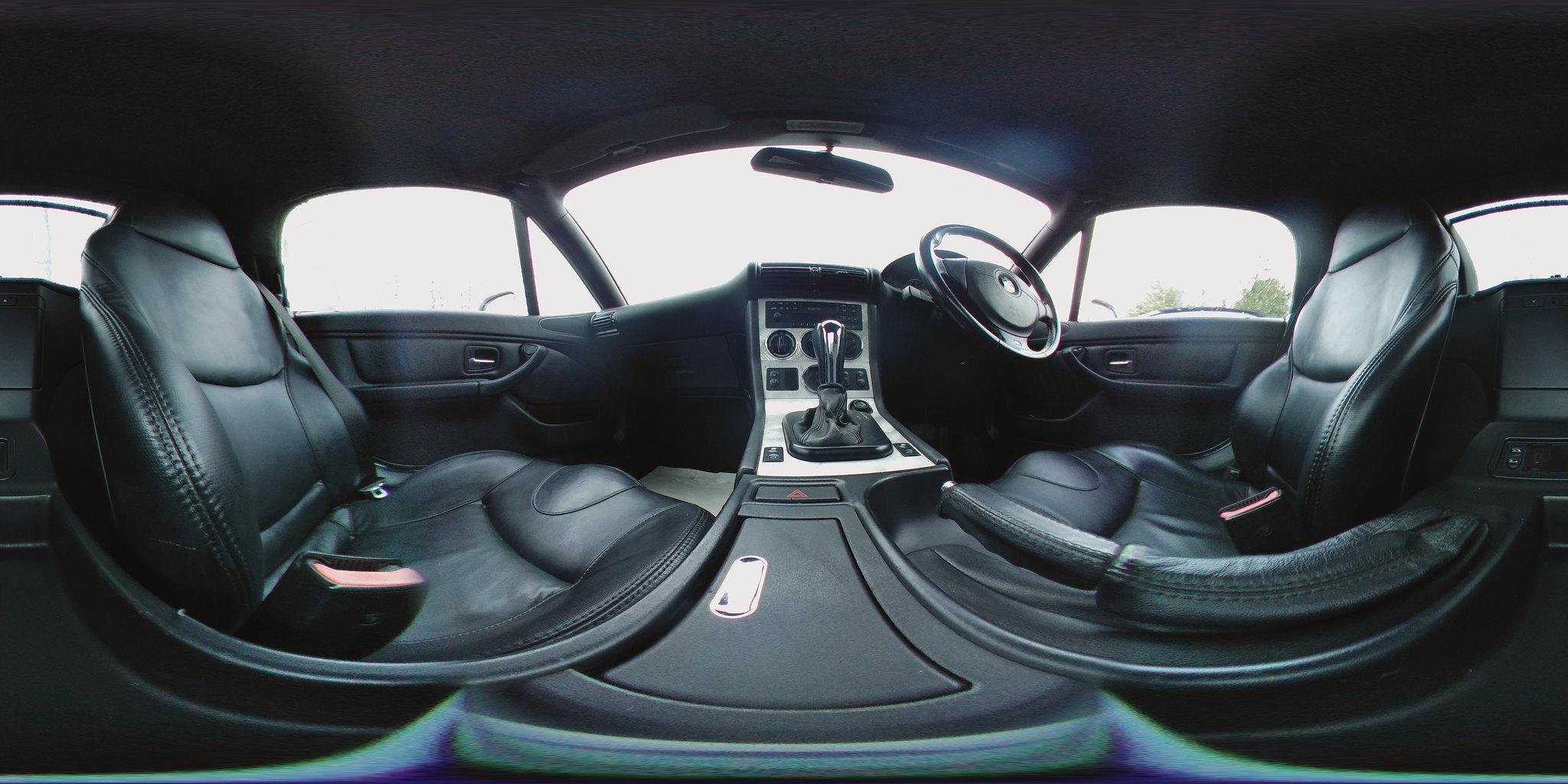 BMWZ32.2SPORT