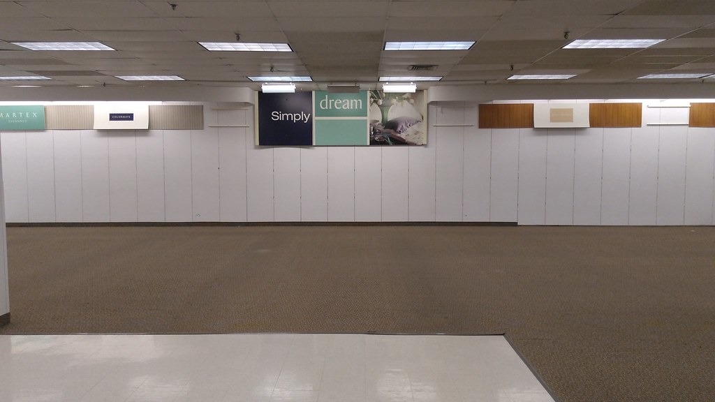 Sears -- Kingsport TN