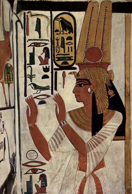 1-38-Maler_der_Grabkammer_der_Nefertari_004