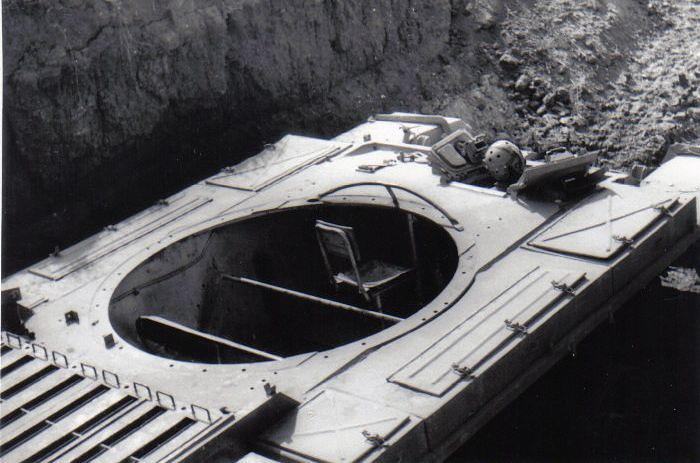 Turretless-centurion-at-ditch-crossing-exercise-f-2