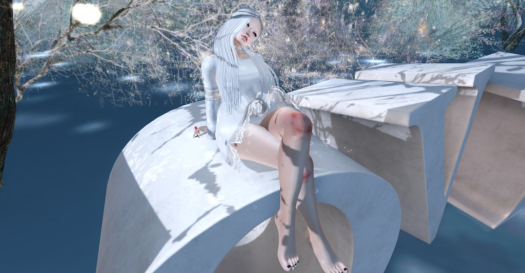 Luanes Magical World_006