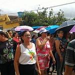APLB Iguaí - Reforma da Previdência