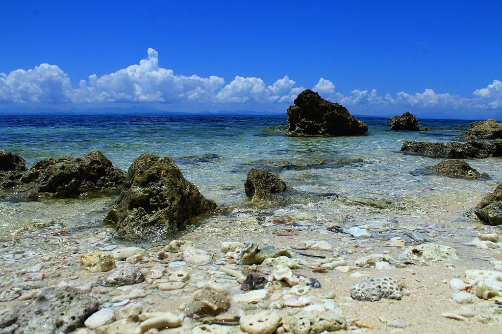 Malapascua Island (14)