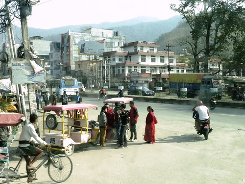 n-Lumbini-tansen-route (4)