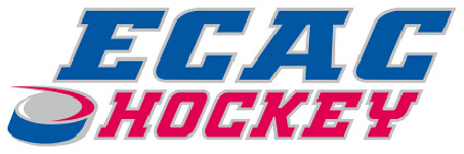 ECAC Hockey logo