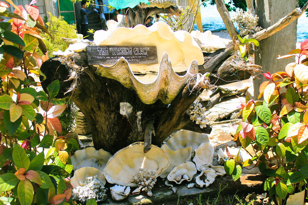 Camiguin Island - Day 3 - 2015 (43)