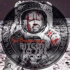 Bitcoin Mining Rig Diy Headboard