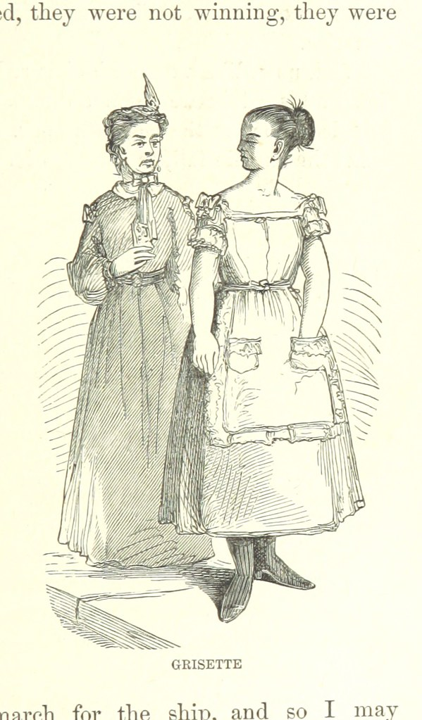 Image Taken From Page 165 Of The Innocents Abroad Or The Flickr