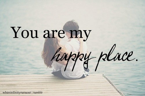 Happy Love Quotes Happy Love Quotes | Happy Love Quotes we dedicate this day t… | Flickr Happy Love Quotes