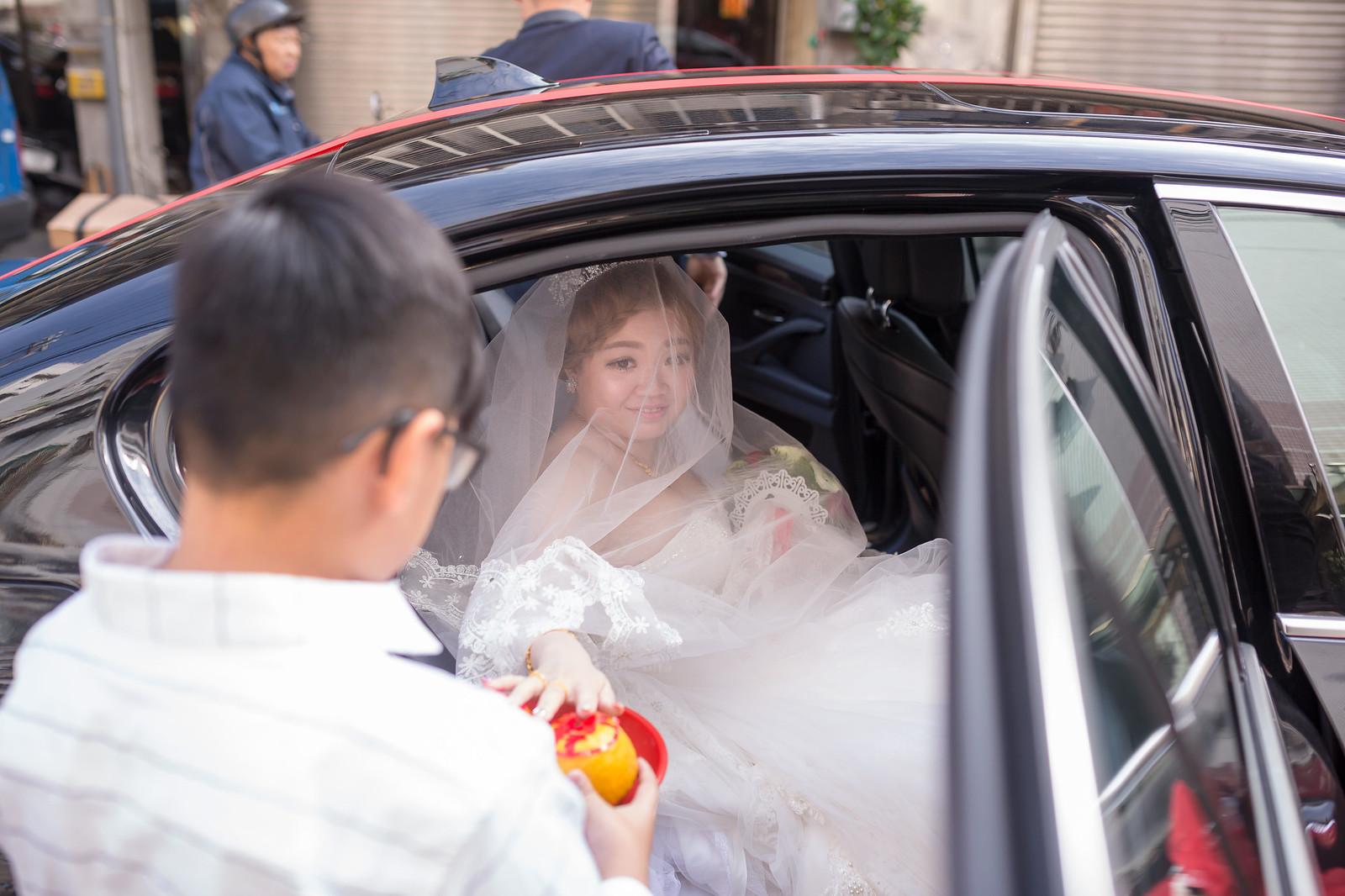 結婚儀式精選-126
