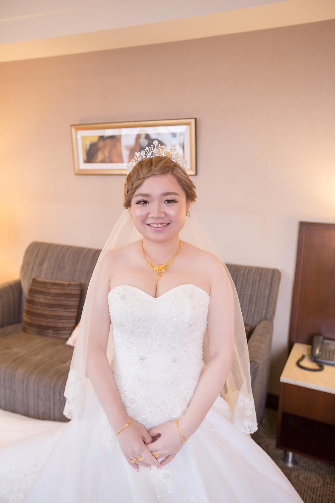 結婚儀式精選-40