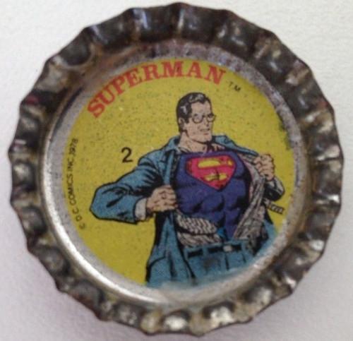 pepsicaps_superman2