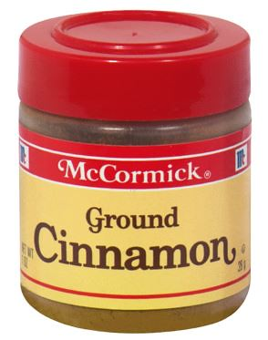 McCormick Spice Coupons