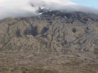 072 Snæfellsjökull