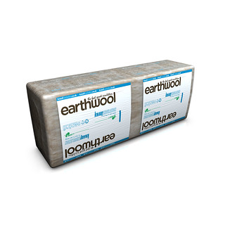 knauf insulation earthwool slab packaging image must be. Black Bedroom Furniture Sets. Home Design Ideas