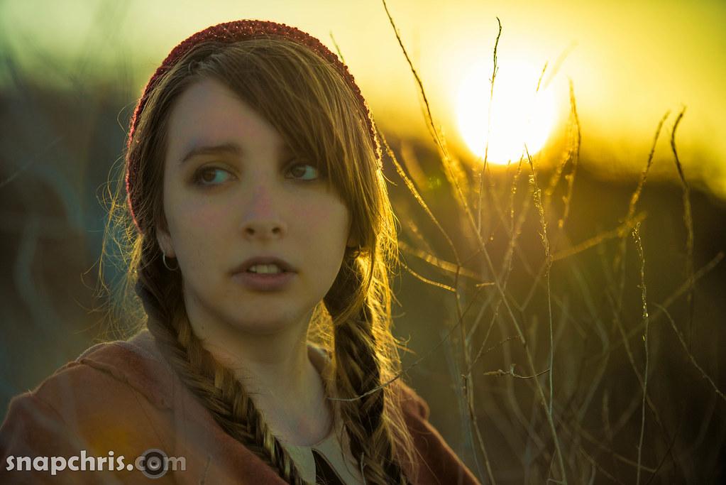tibchris-arcticpuppy-beautiful-teen-girl